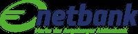 netbank Geschäftskonto